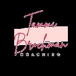 Tammi Brochman Coaching Logo